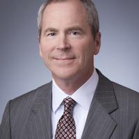 Jeffrey Hooke