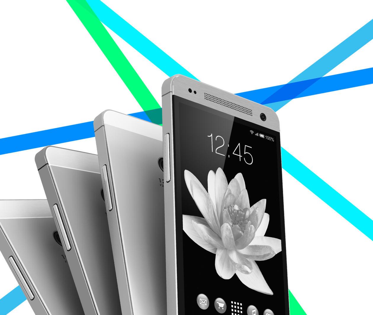 Digital Skills: Mobile