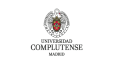 Logo for Complutense University of Madrid