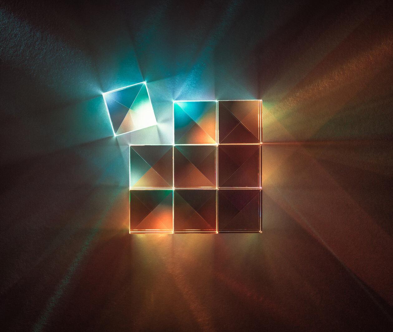 EEE726.2 Digital Pedagogies: Beyond Constructive Alignment