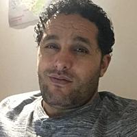 Ahmed Ashlam