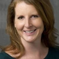 Kimberly Kinzig