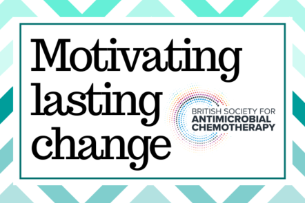Motivating lasting change