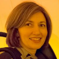 Jasmina Lazendic-Galloway