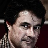 Jorge Louçã