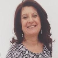 Donatella Troncarelli