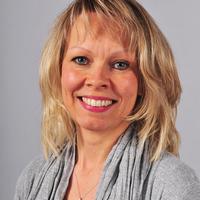 Susanne Lindqvist