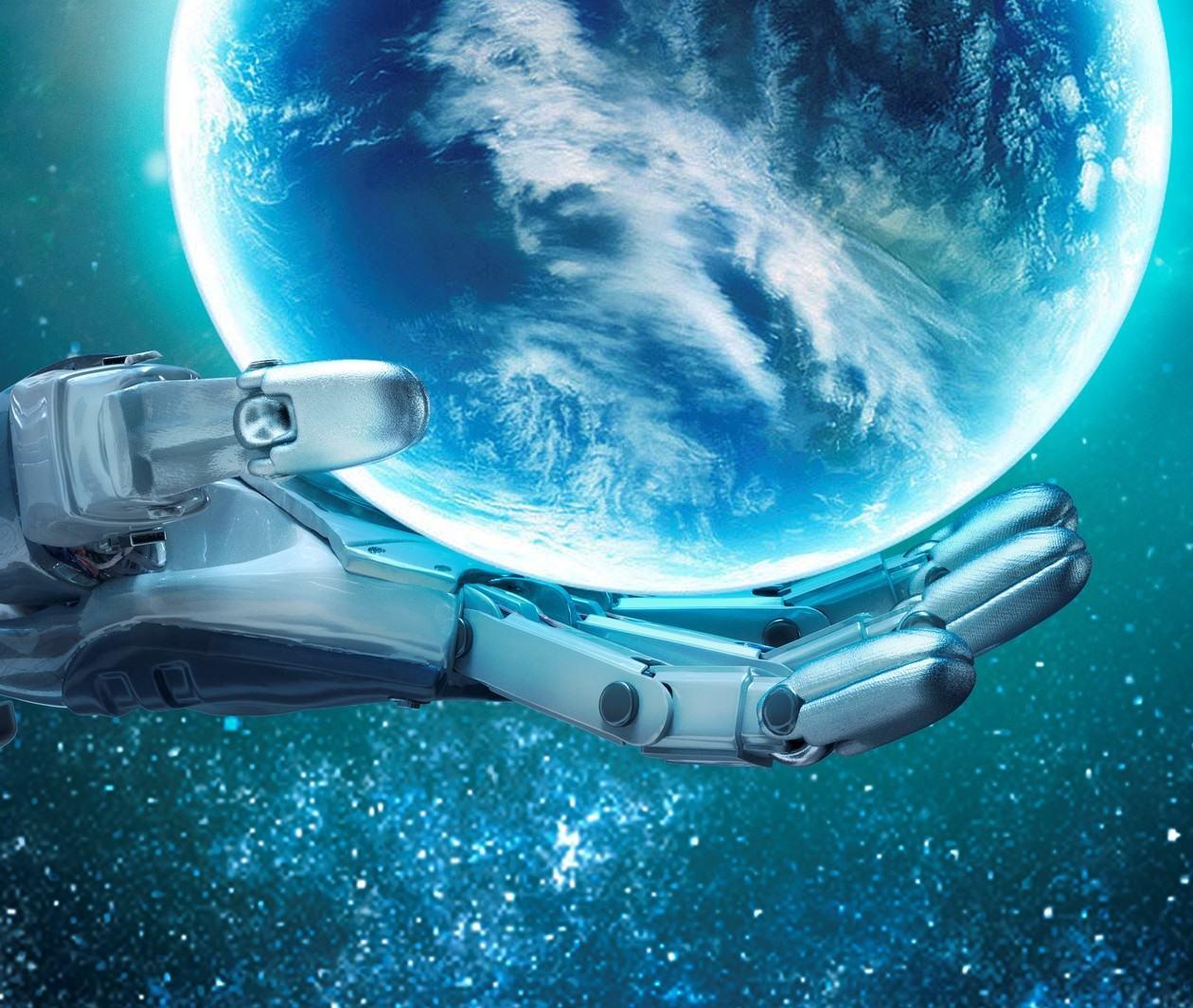 Fundamental Machine Learning for AI