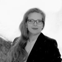 Andrea Leuenberger