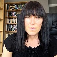 Gemma Miller