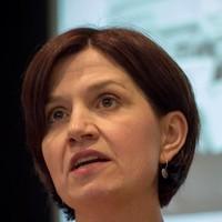 Karen Boyle