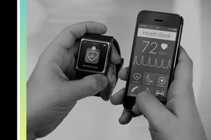 Medtech: Digital Health and wearable technology