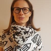 Marta Moskal