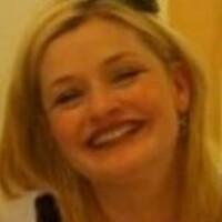 Kirsten Leask