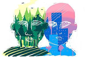 Society and Bioeconomy