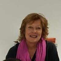Ann Ashburn