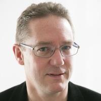 Zac Woolfitt