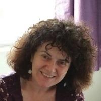Christine McLean