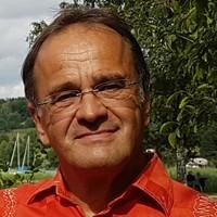 Robert Lukesch