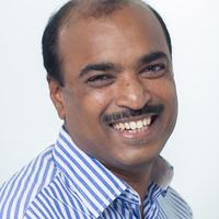 Gangadhara Prusty