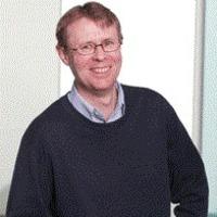 David Manallack (educator)