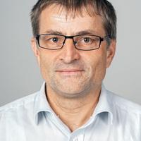 Jakob Zinsstag
