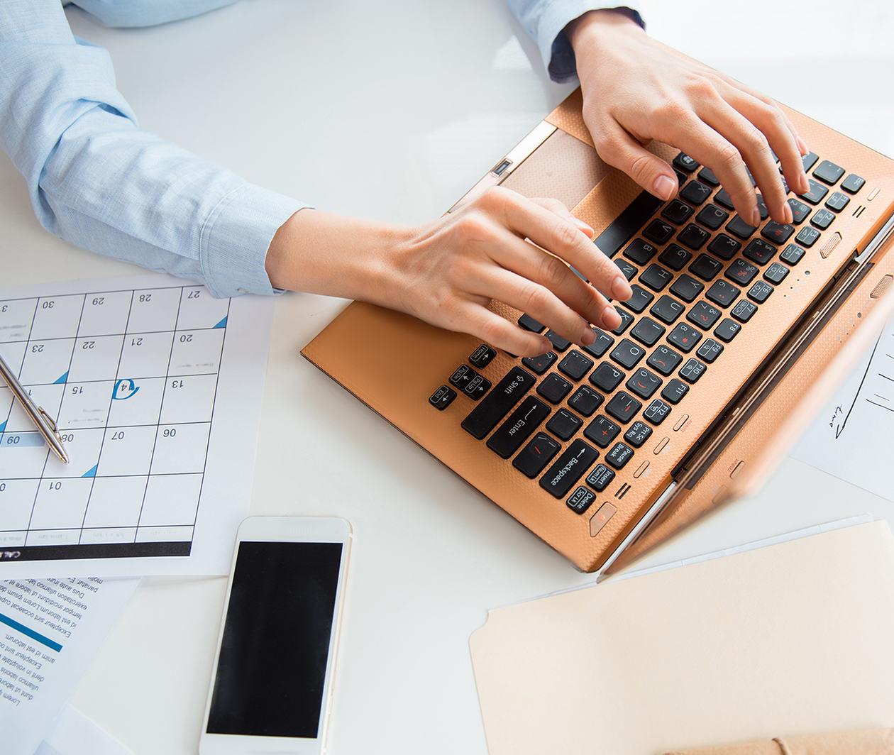 Mapper: Navigating Digital Career Tools