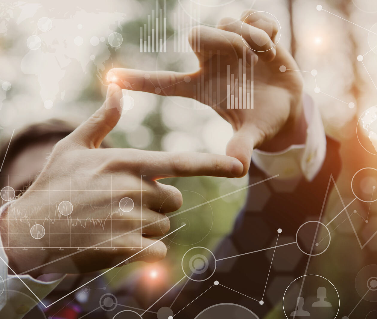 Dynamics 365: Customer Engagement for Sales