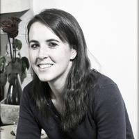 Aimee Dollman (Host/Mentor)