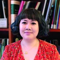Hong-Anh Nguyen