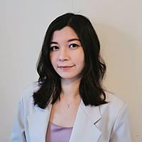 Evie Hong