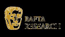 BAFTA Research