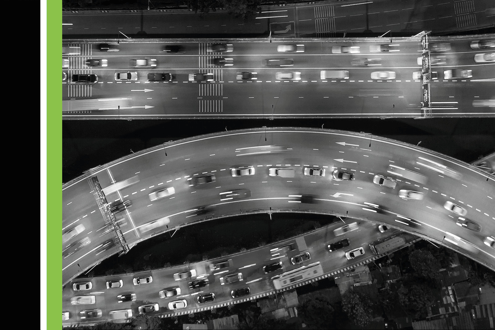 Transport Systems: Global Issues and Future Innovations (FutureLearn)