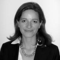 Vanessa  Balouzet-Uchanski