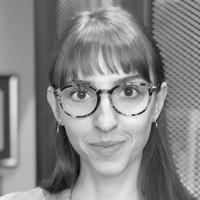 Anastasiia Burakovskikh