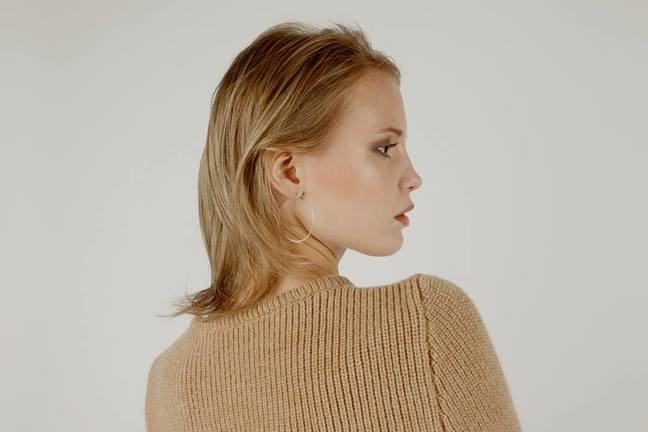 luxury basics from brand Base Range sold at reveenvert.com