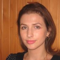 Dorota Goluch