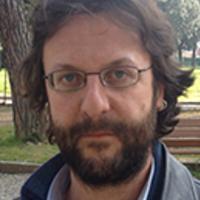 Matteo La Grassa
