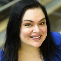 Adrienne Testa