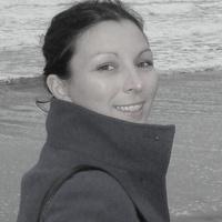 Isabella Lieghio