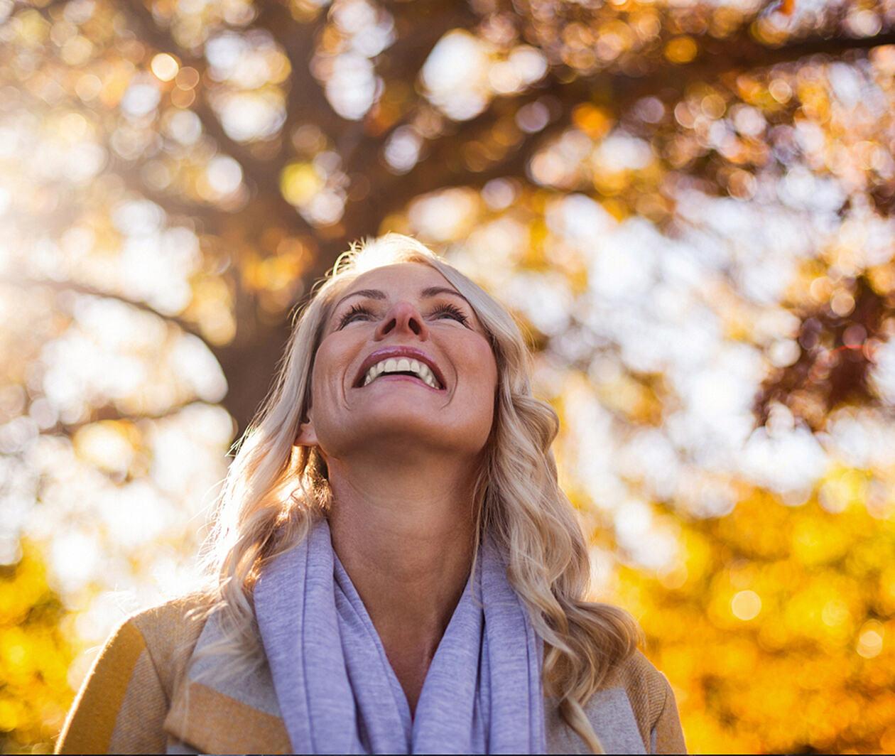 Calidad de Vida y Felicidad