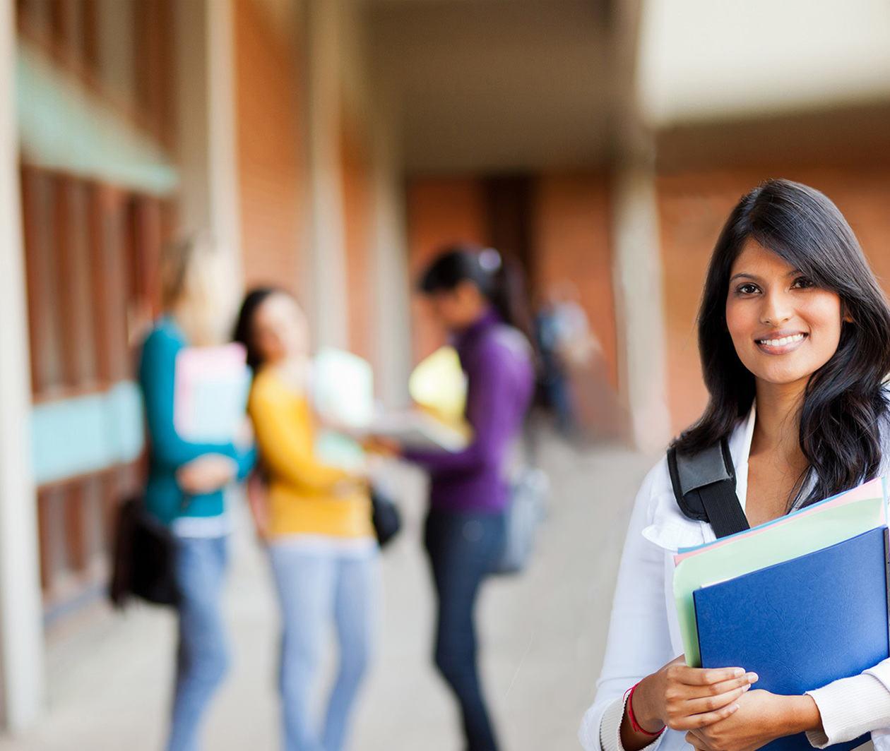 Kickstart Your Career: Getting Ahead at University