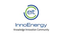InnoEnergy logo