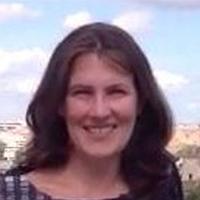Emily Gillingham