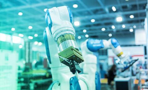Introducing Robotics
