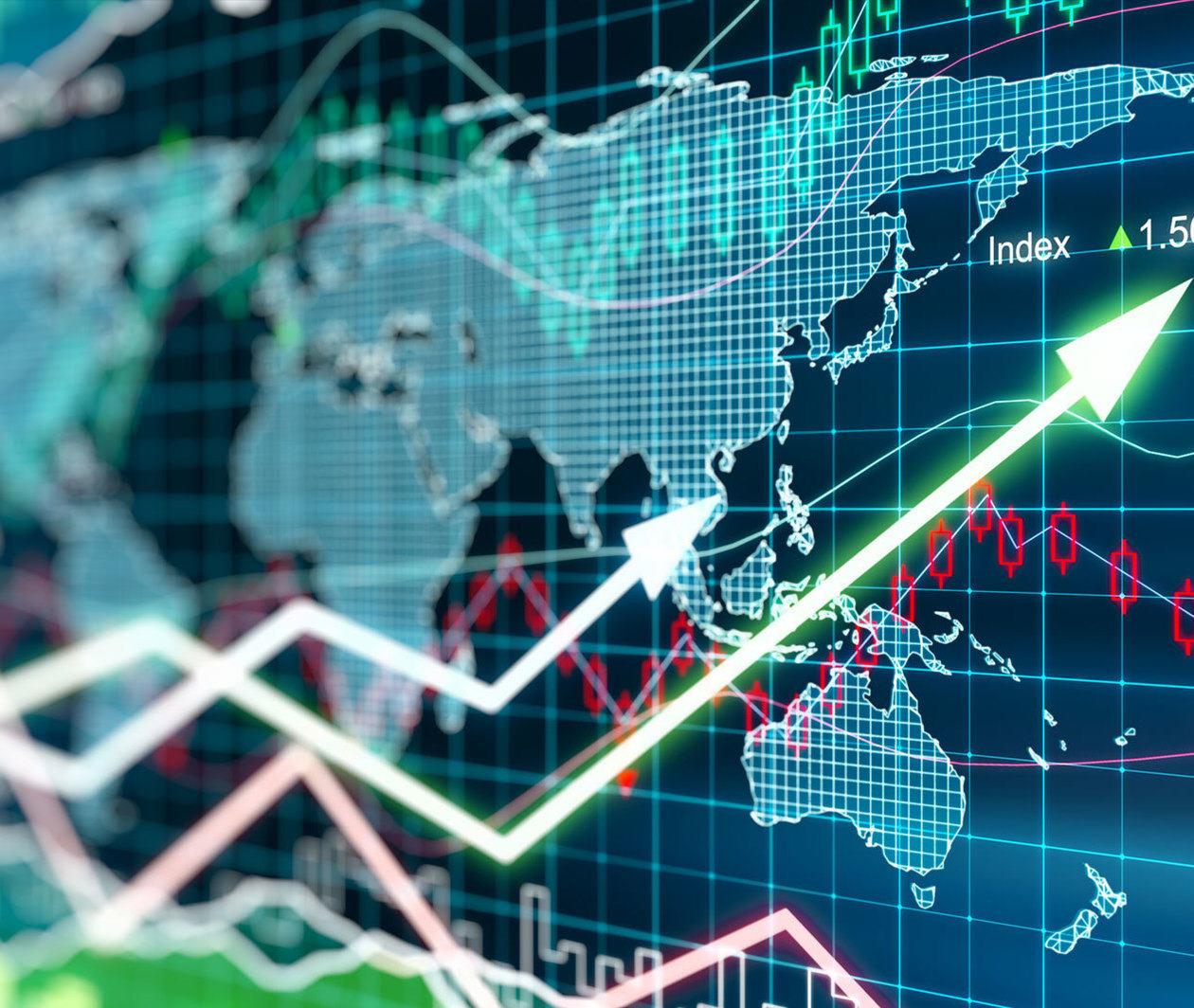 Introduction to Quantitative Investing