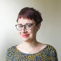 Anna Baczko-Dombi
