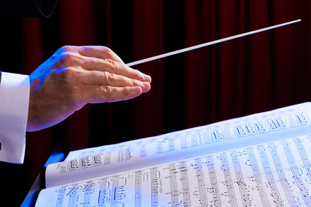 From Notation to Performance: Understanding Musical Sco