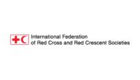 IFRC logo
