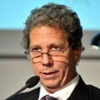 Gabriel Levy Hara